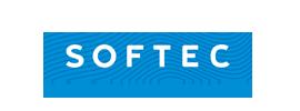 softec- logo